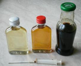 щепа дубовая|виски|виски на щепе|брусочки для виски|азбука винокура