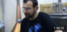 Интервью Игоря Шульмана |Самогон и Водка|Азбука Винокура|Проект для начинающих самогонщиков