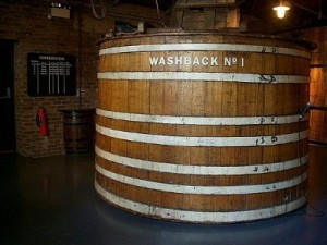 ферментация|производство виски|азбука винокура