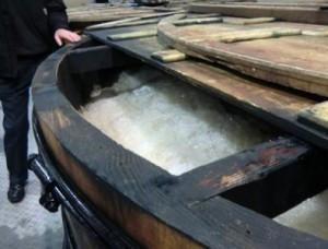 брожение|производство виски|азбука винокура