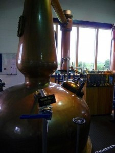 фонарь|производство виски|азбука винокура