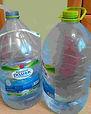 вода для кукурузной браги на кодзи азбука винокура