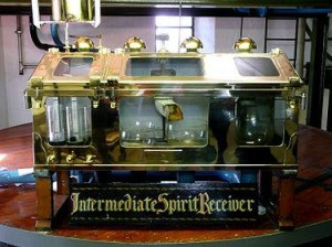 спиртовой ящик|производство виски|азбука винокура