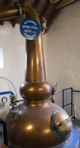 шлем|производство виски|азбука винокура