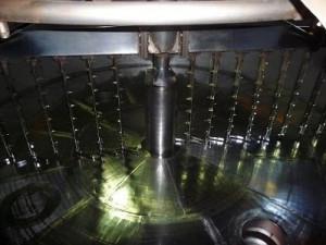 заторный чан|производство виски|азбука винокура