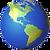 globe_emoji.png