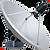 broadcast_emoji.png