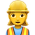 woman-construction-worker_emoji.png