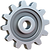 automate_emoji.png