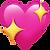 sparkling_heart_emoji.png