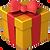 wrapped-gift_emoji_2.png