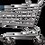 cart_emoji.png