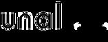 unali_logo_4.png