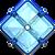 diamond-emoji.png