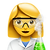 scientist_emoji.png