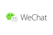 wechat_logo.png