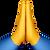 wish_list_emoji.png