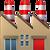 factory_emoji.png