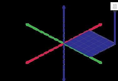 Unaliyi_optimization_framework.png