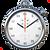 stopwatch_emoji.png
