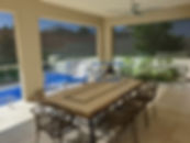 alfresco-blinds-perth.jpg