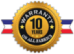 10-YEAR-WARRANTY-PERTH-BLINDS.png