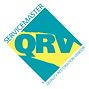 QRV.png