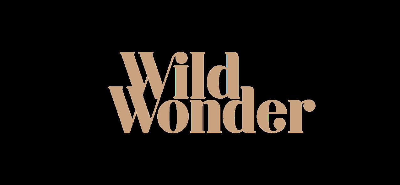 Wild%2520Wonder%2520Logo-01_edited_edite