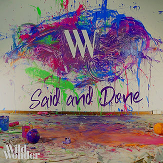 Said & Done Artwork1.jpg