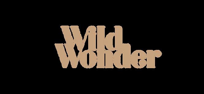 Wild Wonder Logo-01.png