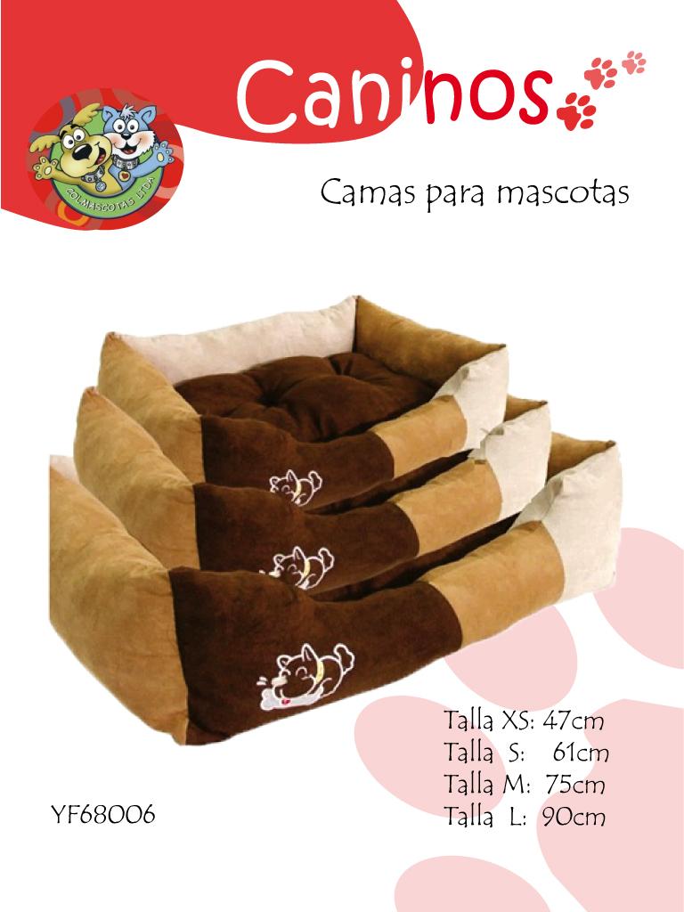 FELINOS Y CANINOS (328)
