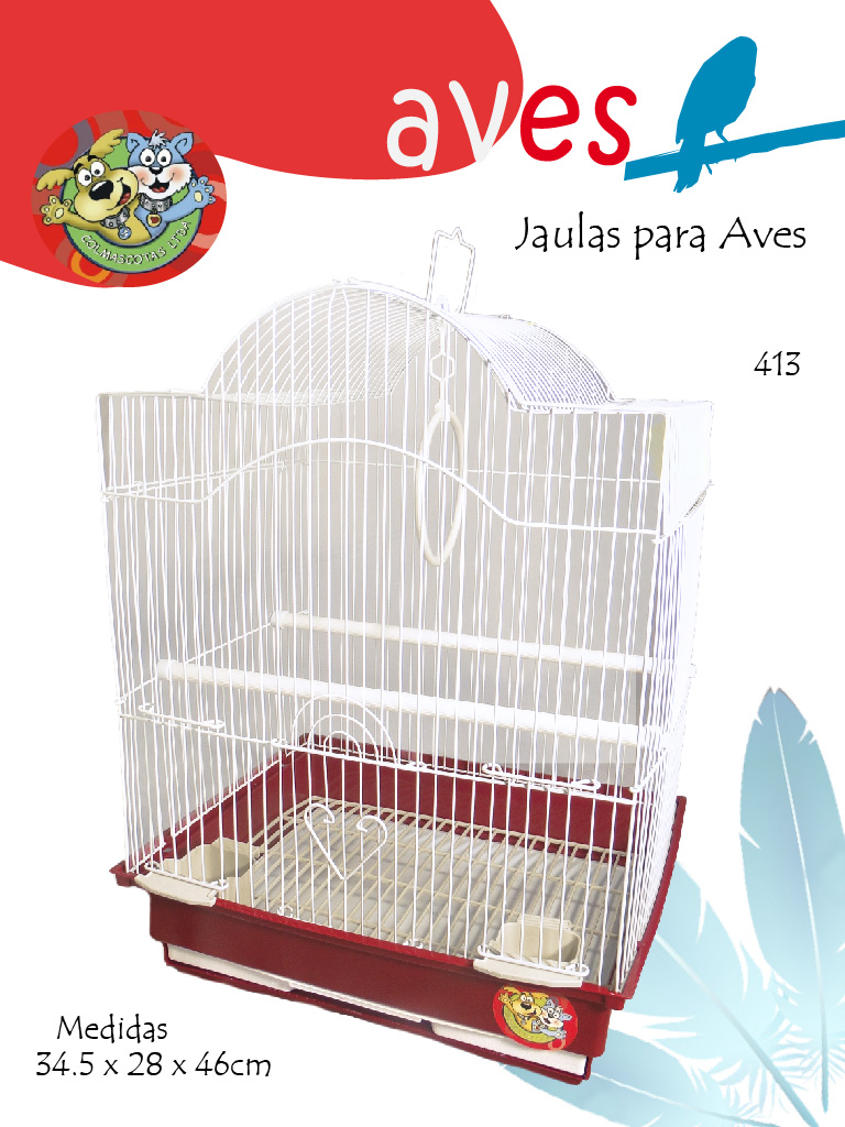 015AVES (15)