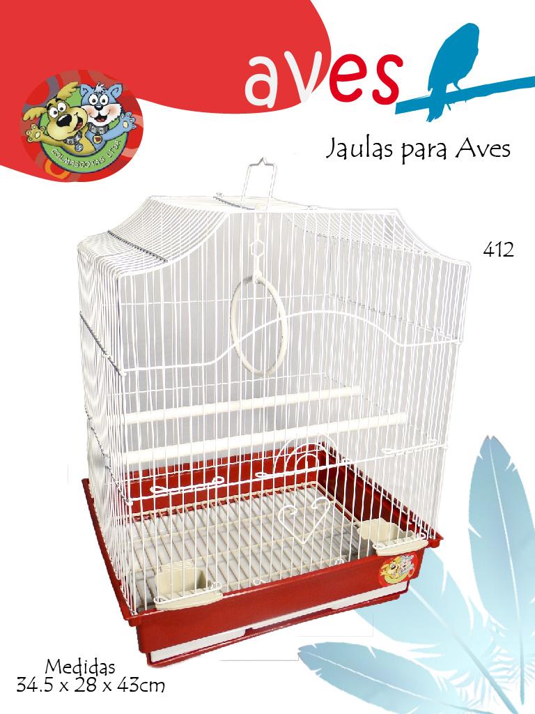 013AVES (13)