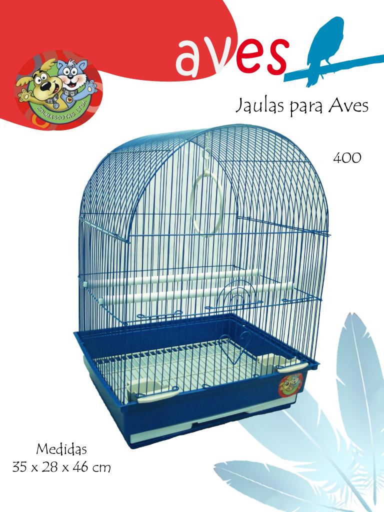 014AVES (14)