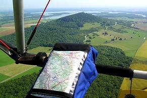 Montsec vu du ciel Copyright S.Latourte (2).JPG