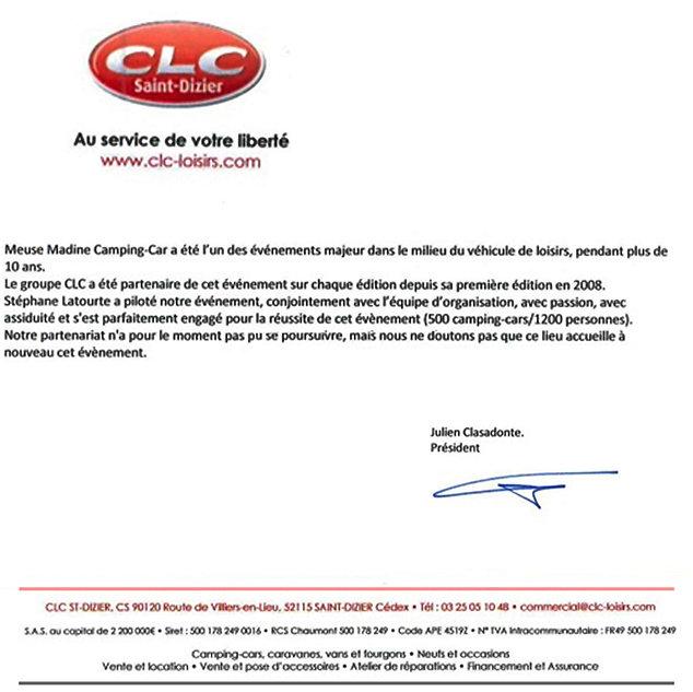 clc (1).jpg