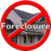 No-Foreclosures.png
