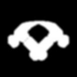 JPN Investment Logos (3).png