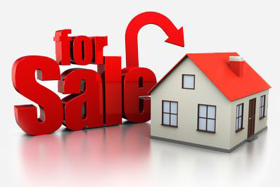 home-sell.png