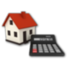 home-value-calculator.png