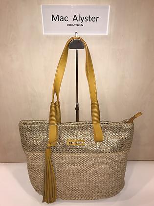 Ref EP 9001 sac shopping