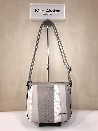 Ref ES 1177-3 sac porté travers