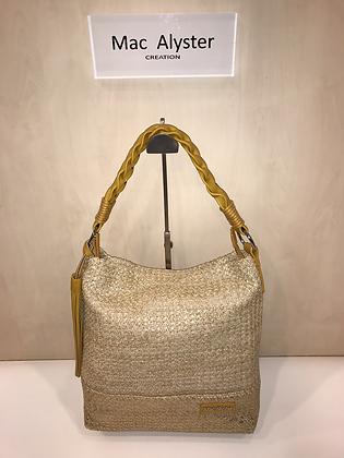 Ref EP 9002 sac porté Épaule