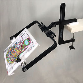 Table Clamp with Q-Snap.jpg
