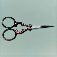 Scissor - Red.JPG