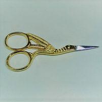 Scissor - Stork.JPG