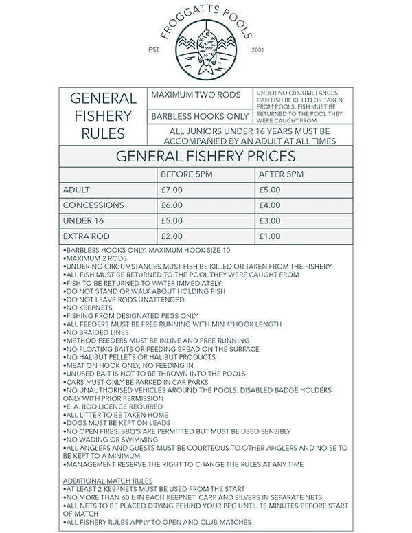 GENERAL FISHERY RULES WITH EXTRA ROD_pag