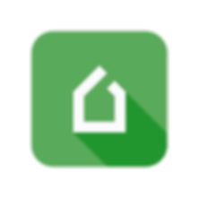 Holiday-Cottages-Logo.png