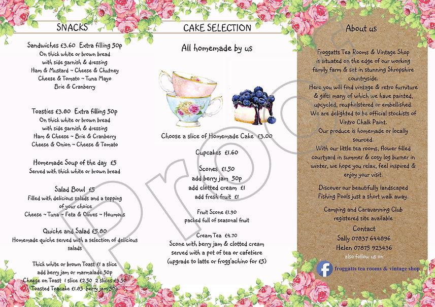 pdf menu-2.jpg