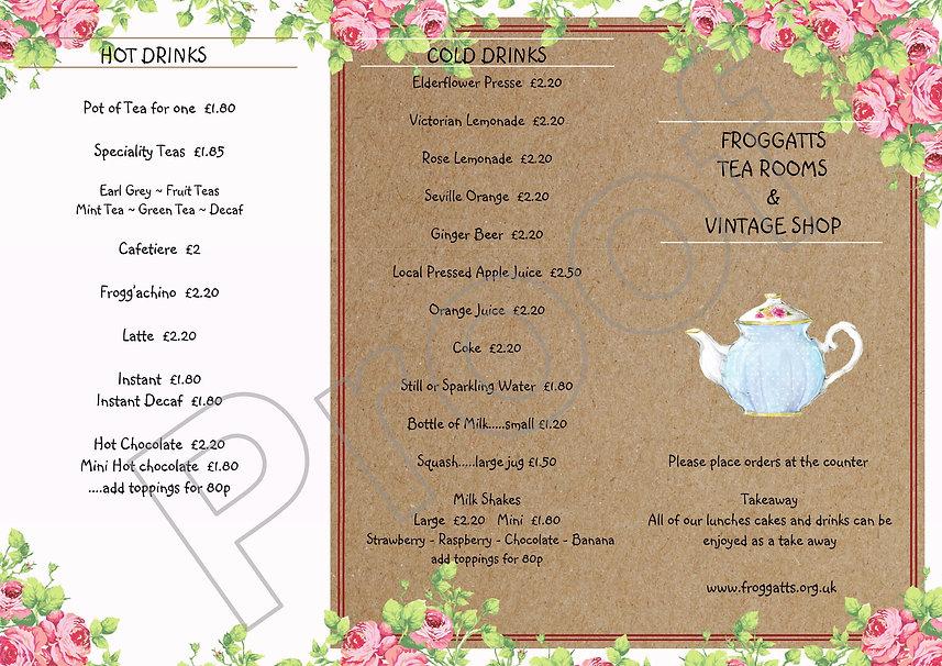 pdf menu-1.jpg